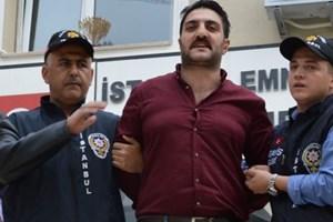 Ahmet Hakan'a saldırıda flaş gelişme! Şüpheli sayısı artıyor!