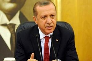 Erdoğan'dan Ahmet Hakan açıklaması: Kendilerine gelince yandım...