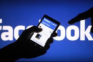 Facebook'ta yeni dönem! Profiller hareketli olacak!