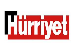 Hürriyet'ten bomba Ahmet Hakan kulisi: Allah'tan Sedat Peker'in adamlarıymış...