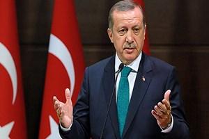 İngiliz gazetesi: Avrupa'nın Erdoğan'a ihtiyacı var!