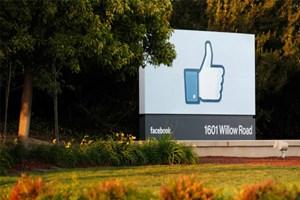 Türkiye'nin Facebook liderleri kim?