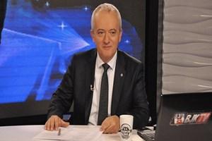 Beşiktaş TV ve spor dünyasını şoke eden ölüm!