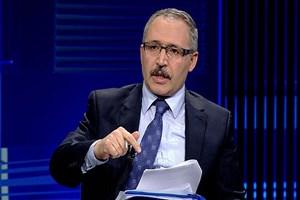 Abdülkadir Selvi'den AK Parti'ye gönderme: Madem bu vaatlerde bulunacaktınız...