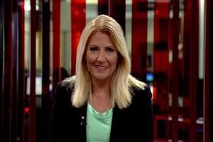 CNN Türk'te yeni program! Deneyimli gazeteci sunacak!