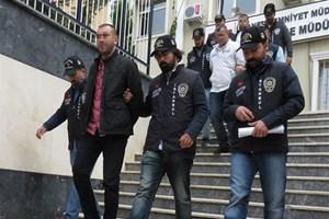 Ahmet Hakan'a saldırıda şok ifadeler: İşin içinde MİT var, Emniyet var, Reis var!