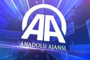 Anadolu Ajansı hakkında bomba iddia! 2 bin 300 kat pahalı haber!
