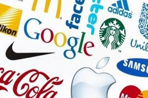 En değerli markalar listesi açıklandı! İşte zirvenin lideri!