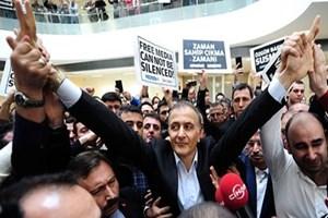 Hüseyin Gülerce'den bomba iddia!
