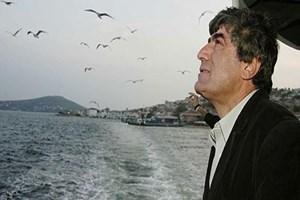 O isim, Hrant Dink cinayeti kapsamında yeniden ifadeye çağrıldı!