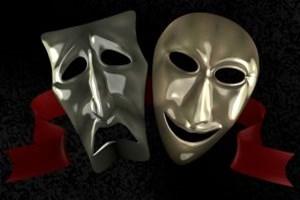 Tiyatro dünyasının acı kaybı!