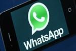 WhatsApp'a 'yıldızlı' yeni özellik!