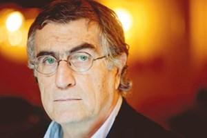 Hasan Cemal'den çarpıcı Ahmet Hakan yazısı: Yeni bir Susurluk, yeni bir Ergenekon mu?
