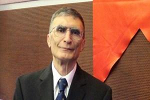 2015 Nobel Kimya Ödülü bir Mardinli'ye verildi! Kimin akrabası çıktı?
