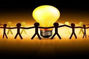 Dünya Enerji Kongresi'nin global iletişimini hangi şirket yürütecek?