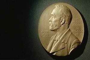 2015 Nobel Edebiyat Ödülü sahibini buldu!