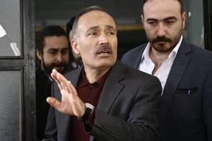 İstihbarat başkanından Dink suikastine dair çarpıcı itiraf:Haberim vardı!