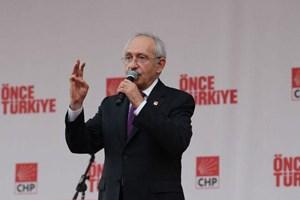 Digiturk'ün o kararına Kılıçdaroğlu'dan sert tepki: Bedelini ödeyecek!