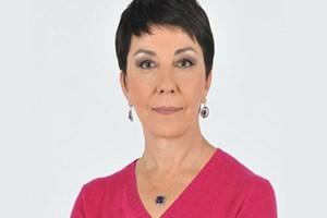 Akşam yazarından olay yazı! AKP'ye yakın medyada seviye dip yaptı!