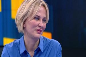 CHP'li Aylin Kotil'den Digiturk'e erotik tepki!