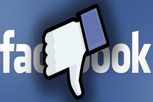 İşte Facebook'un yeni emojileri!