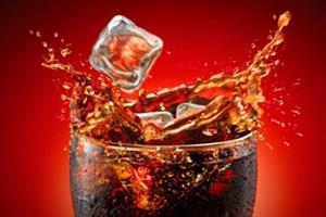 Coca Cola skandalı! Paralar kime dağıtıldı?
