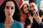 Birce Akalay bilinmeyenlerini anlattı: Aslında evlenme teklif edildiğinde...