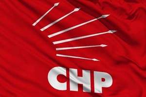 İşte CHP'nin Digiturk kararı!
