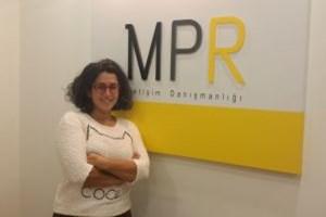 MPR'a yeni medya ve içerik danışmanı! (Medyaradar/Özel)