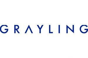 İletişim ajansı Grayling yenilendi