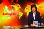 Dünyaca ünlü sunucudan 'sahte Türk pasaportu' iddiası