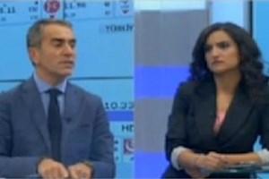 MHP'nin kanalında şaşırtan seçim yorumu