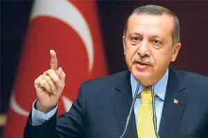 Hüseyin Gülerce'den olay cemaat yazısı: Tayyip Erdoğan'a nasıl ihanet ettiler?