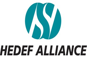 Hedef Alliance iletişim danışmanını seçti