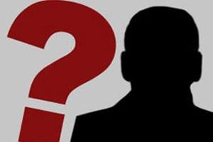 Başarılı reklamcı kendi PR ajansını kurdu! (Medyaradar/Özel)