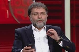 Ahmet Hakan vekillere yeni yemin metni önerdi!