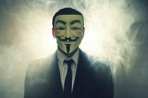 Türkiye Anonymous'a dava açtı!