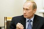 Putin'den ilk açıklama: Sırtımızdan bıçakladılar!