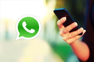 Whatsapp konuşmaları nasıl yedeklenir?