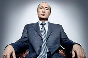 Putin'den olay açıklama: Tekrarlarsa mutlaka tepki veririz!