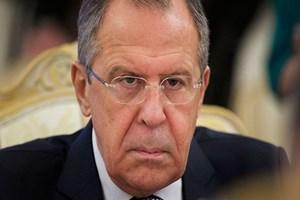 Rus Bakandan flaş açıklama!