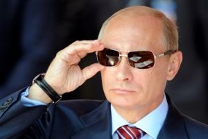 Yiğit Bulut'tan 'Bay Putin' isyanı: Neden, neden, neden?