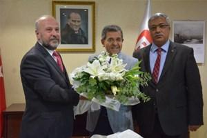 RTÜK'te AKP-MHP koalisyonu!