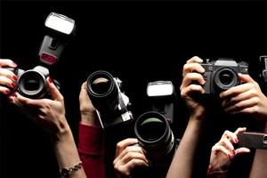 Uluslararası Gazeteciler Federasyonu'ndan 25 Kasım açıklaması