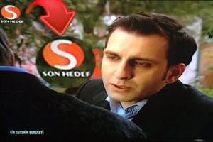 Türksat'ta çakma STV bombası!