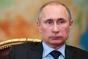 Guardian'dan Putin'i kızdıracak yorum: Havlayan köpek ısırmaz!