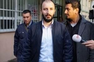 Gazetecilere 20 yıl hapis istemine milletvekillerinden tepki