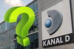 Kanal D'de üst düzey atama! Reklam Grup Başkanı kim oldu?