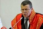 Yargıtay Başkanı'ndan 'Can Dündar' açıklaması!