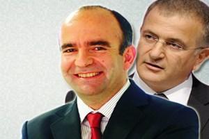 Ekrem Dumanlı ve Abdülhamit Bilici'nin basın kartları iptal edildi